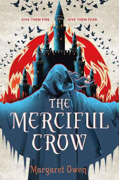 FairyLoot − #1 YA Fantasy Book Subscription Box | For